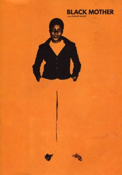 Black Mother (DVD)