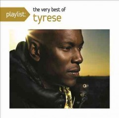 The Very Best of Tyrese