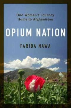 Opium Nation