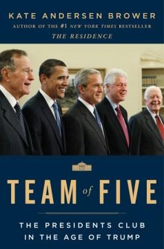Team of Five