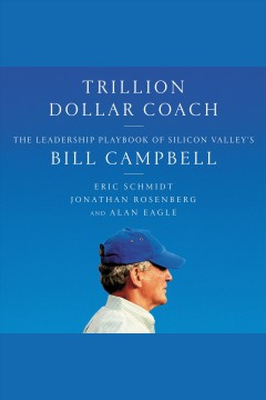 Trillion-dollar Coach