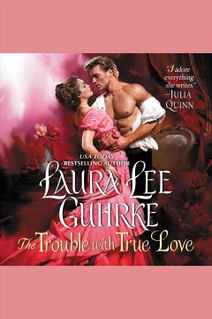 The Trouble With True Love