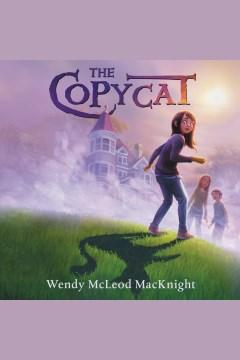 The Copycat