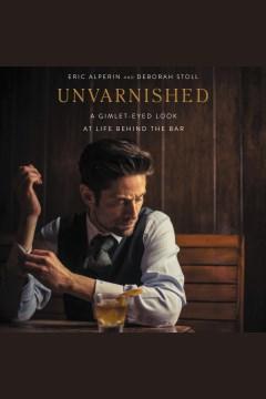 Unvarnished
