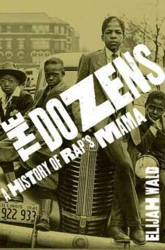 The Dozens