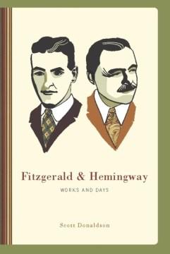 Fitzgerald & Hemingway