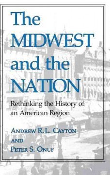The Midwest and the Nation