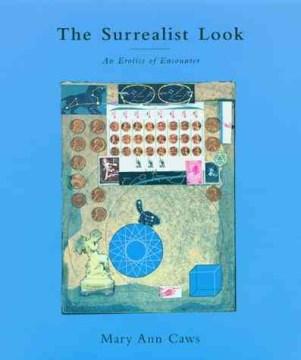 The Surrealist Look