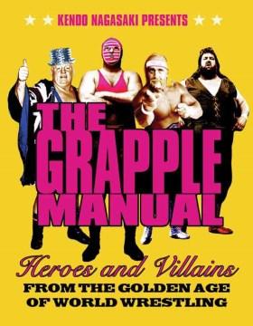 The Grapple Manual