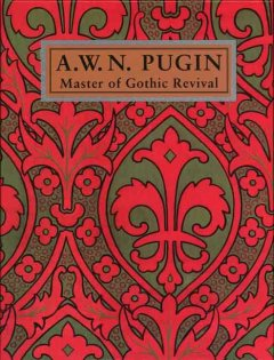 A.W.N. Pugin