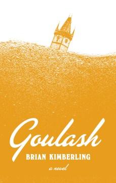 Goulash