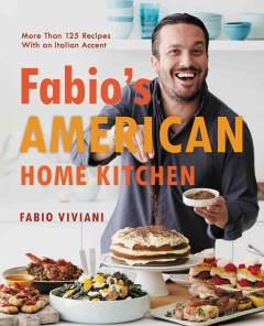 Fabio's American Home Kitchen