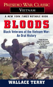 Bloods, An Oral History of the Vietnam War