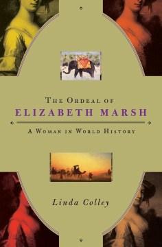 The Ordeal of Elizabeth Marsh