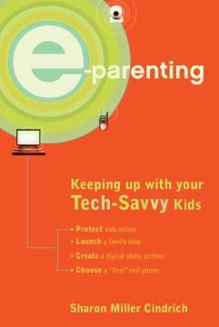 E-parenting