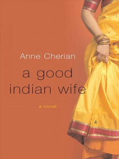 A Good Indian Wife