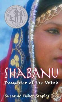 Shabanu