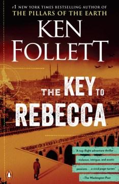 Key To Rebecca
