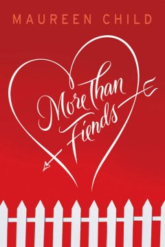 More Than Fiends