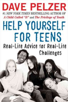 Help Yourself for Teens