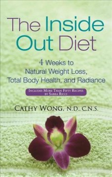 The Inside-out Diet