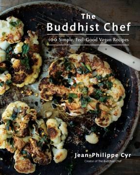 The Buddhist Chef
