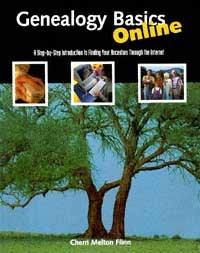 Genealogy Basics Online