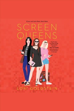Screen Queens