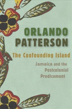 The Confounding Island