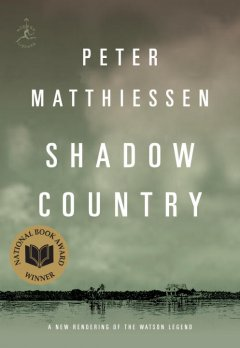Shadow Country