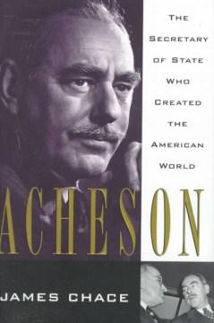 Acheson