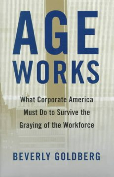 Age Works