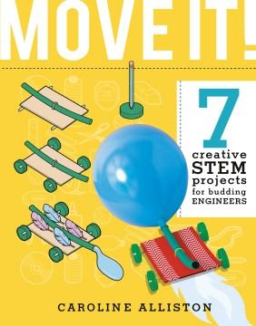 Move It! Book Cover