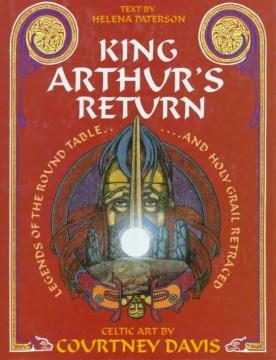 King Arthur's Return