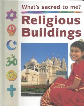 Religious Buldings