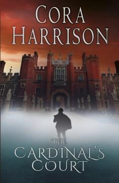 The Cardinal's Court