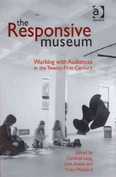 The Responsive Museum