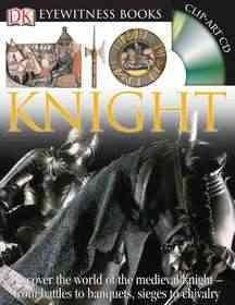 Eyewitness Knight