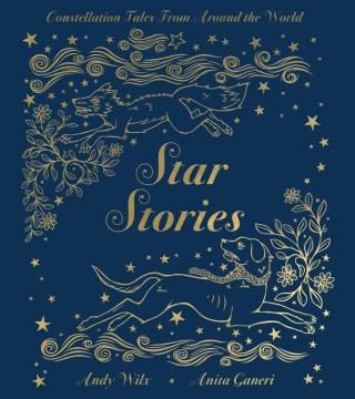 Star Stories