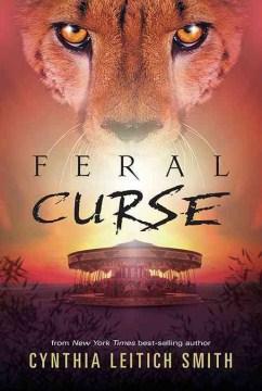 Feral Curse