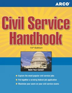 Civil Service Arithmatic and Vocabulary