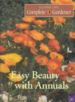 Easy Beauty With Annuals