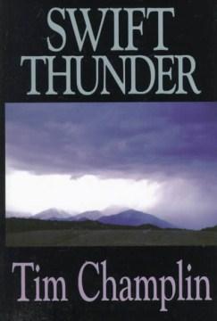 Swift Thunder