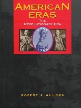 American Eras