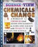 Chemicals & Change