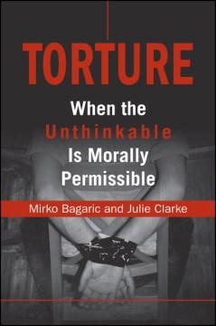 Torture