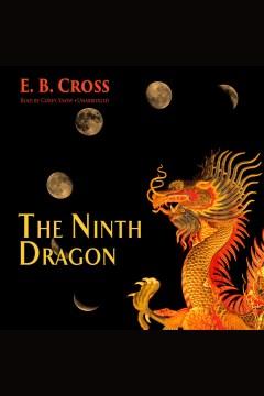 The Ninth Dragon
