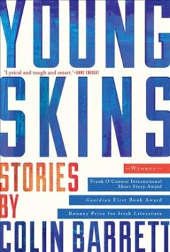 Young Skins