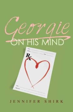 Georgie on His Mind