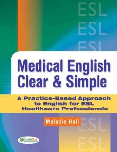 Medical English Clear and Simple